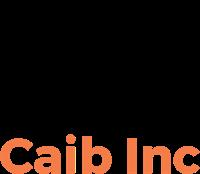 CAIB Inc